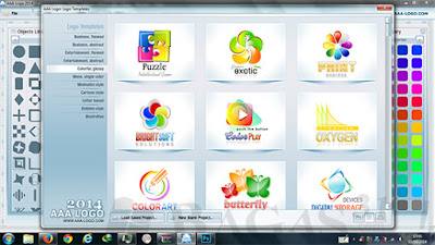 Download AAA Logo 2014 Preactivated