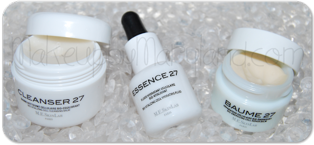 El resto de Cosmetics 27: Segunda parte-158-makeupbymariland