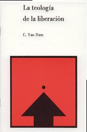 C. Van Dam-La Teología De La Liberación-