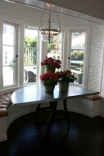 kitchen design jobs bristol  | 400 x 265