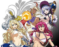 Bikini-Warriors-BD-Sub-indo-gratis