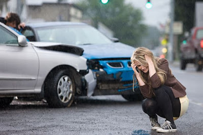car accident lawyer in Sacramento
