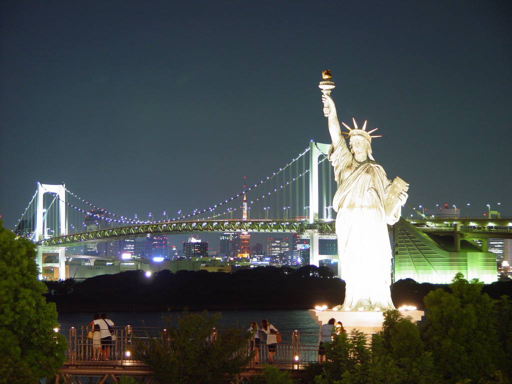 Attractive destination tips new york city attractions for Attractions new york city