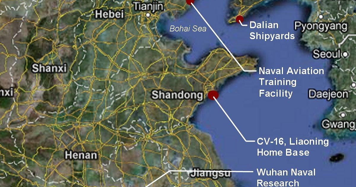 defense strategies plan naval aviation training facility