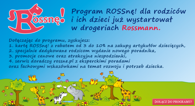 http://www.rossnet.pl/