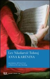 Anna-Karenina-Tolstoj-libro