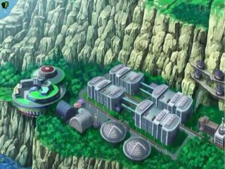 Pokémon XY&Z - Episódio 01 - Assistir Online
