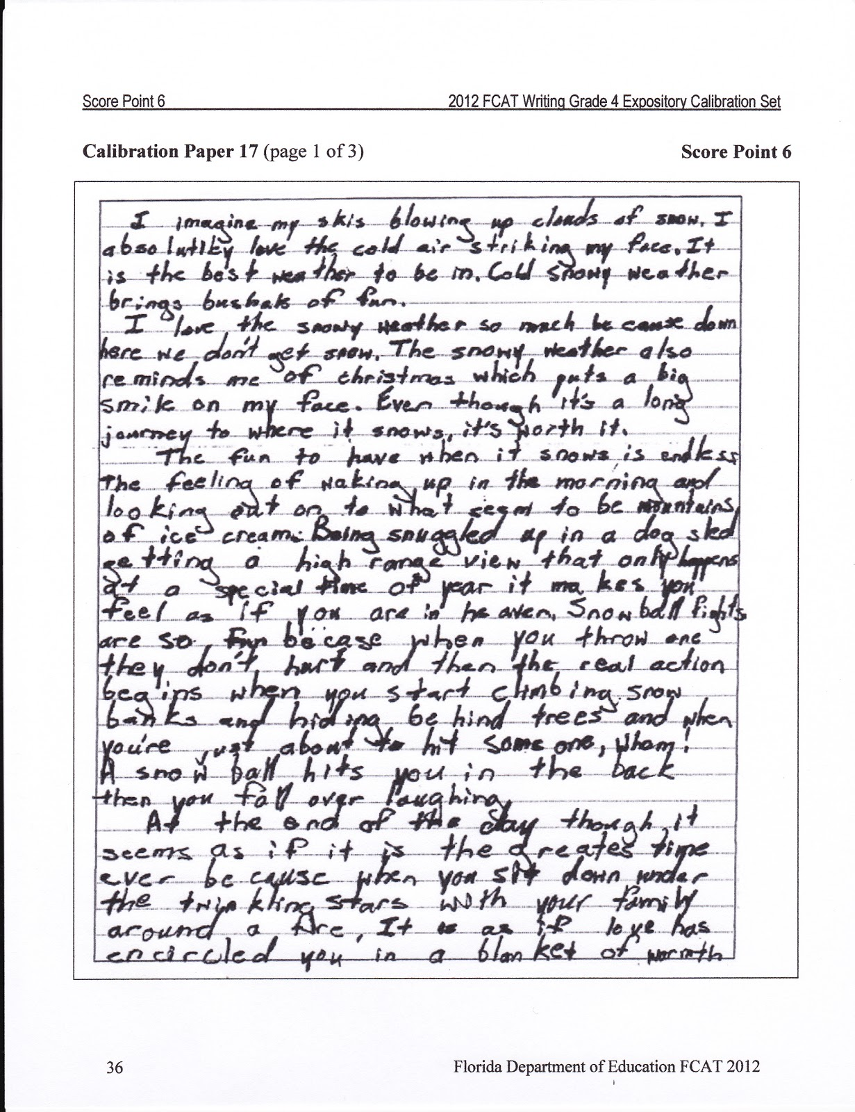 4th grade essay examples Fourth grade writing worksheets are a great tool for young writers check out these fourth grade writing worksheets with your 4th grade student.