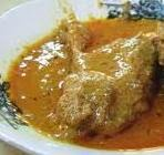 resep ayam paniki,cara membuat ayam paniki, ayam paniki, masakan khas Manado, kandungan gizi dalam daging ayam
