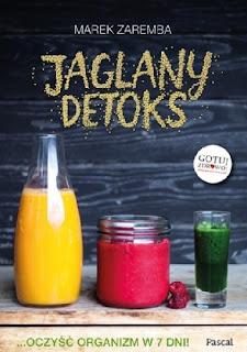 http://www.taniaksiazka.pl/jaglany-detoks-p-582590.html