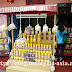 5 Food Souvenirs to Buy in Melaka
