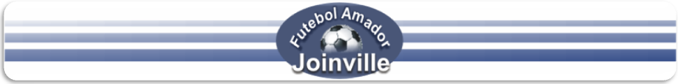 Futebol Amador Joinville