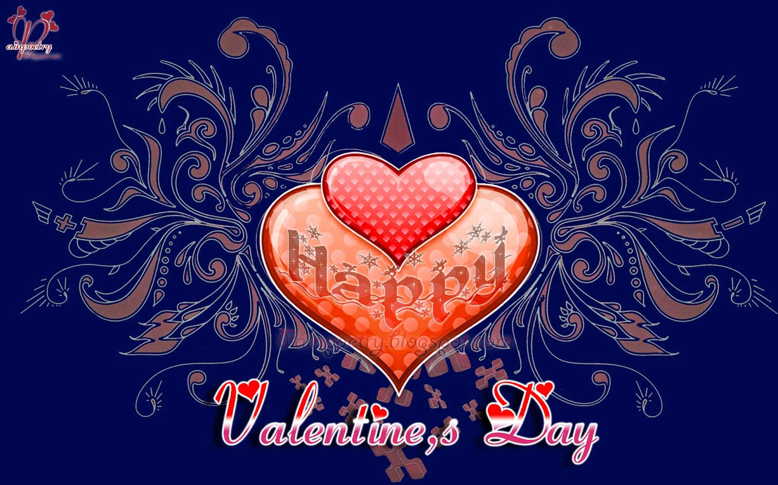 Happy-Valentines-Day-Walpaper-Special-For-Happy-Valentines-Day-Image-HD