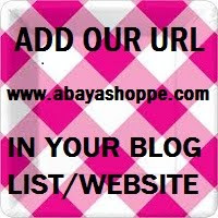 LINK US TO YOUR BLOG/WEBSITE