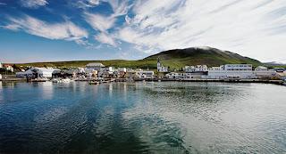 islandija-husavik