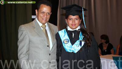 Daniela Ariza Ballesteros - Mejor Bachiller