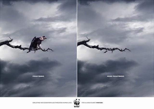 print-ads-4