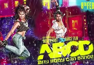 ABCD By Yo Yo Honey Singh Mp3 Song