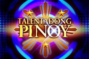 Talentadong Pinoy (English: Talented Filipino) is a Philippine reality talent show. Hosted initially by Ryan Agoncillo in its first five seasons, the show is handled currently by Robin Padilla and […]