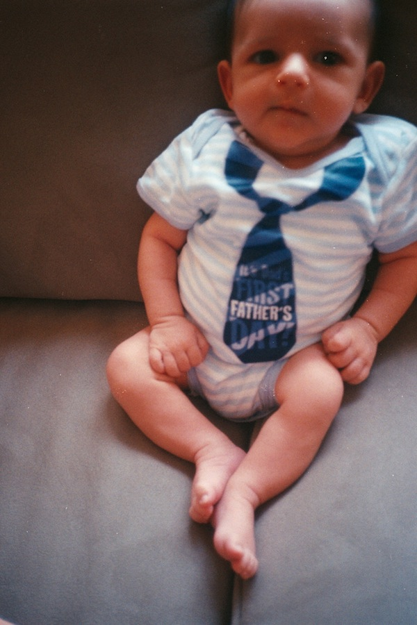 hipster baby, new york city kids, vintage photography, charlotte cutler