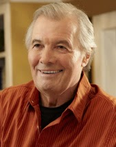 Now Cooking with Jacques Pépin!