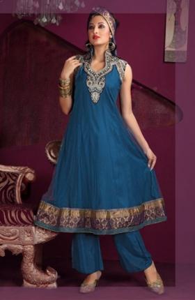 Anarkali Wedding Dresses 66 Vintage  kiya to darna