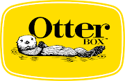 Otterbox design and manufacture mobile electronic equipment protection, .