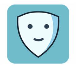 Betternet 2016 Free Download Latest Version