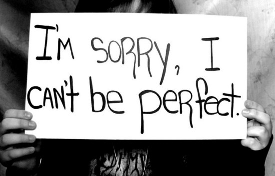 I am sorry wallpapers all types wallpaper i am sorry wallpapers voltagebd Gallery