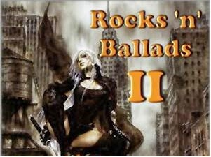 Sem+t%C3%ADtulo Download   Rocks n Ballads II (2014)