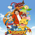 Digimon Savers [Complete]