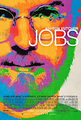 Jobs (2013) ()