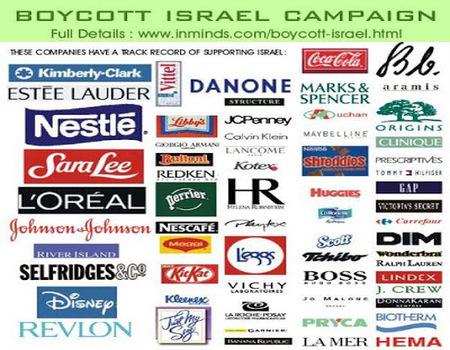 Boikot_Barangan_YAHUDI