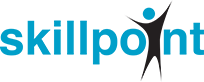 skillpoint - Wsparcie detalistów w rozwoju sprzedaży.