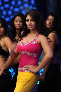 Actress Richa Gangopadhyay Picture Gallery from Sarocharu 0013