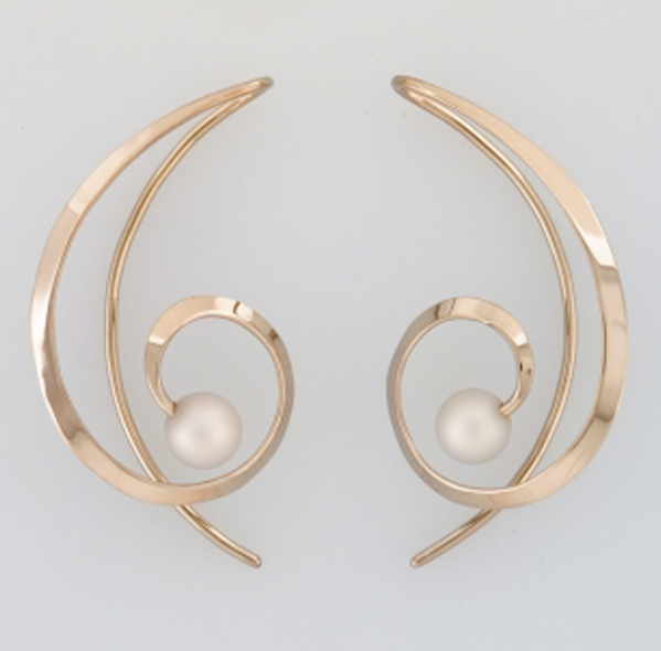 Only Women Secrets 10 Awesome And Unusual Earrings Designs