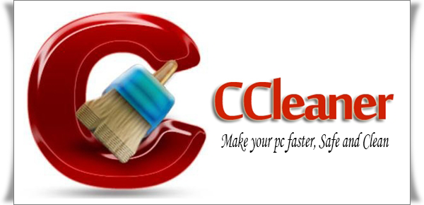 CCleaner Professional 5.00