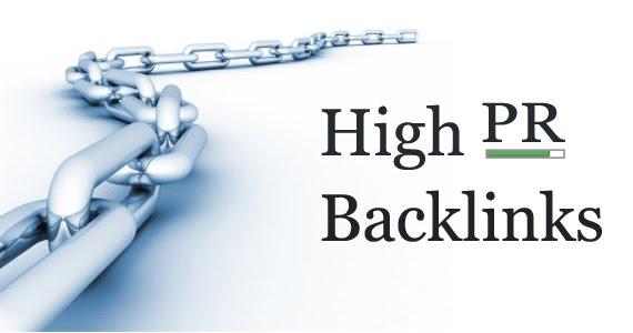 Ciri-ciri Backlink yang Berkualitas