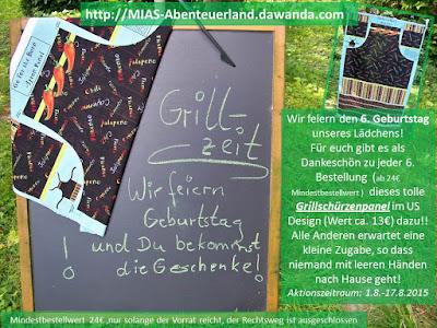 http://de.dawanda.com/shop/MIAS-Abenteuerland