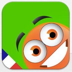 Télécharger iTooch école primaire pour iPad