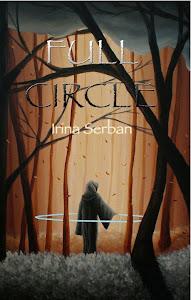 Full Circle by Irina Serban