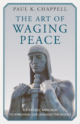 AOWP-Book-Cover1.jpg