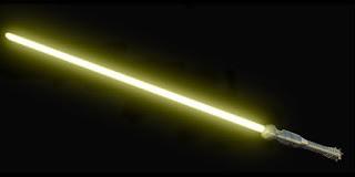 [Crónica] La era de la rebelión II: Proyecto soldado oscuro