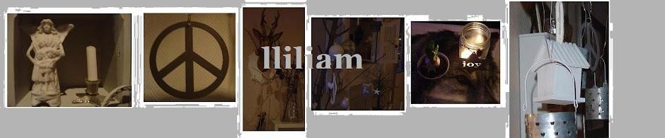 lliliam