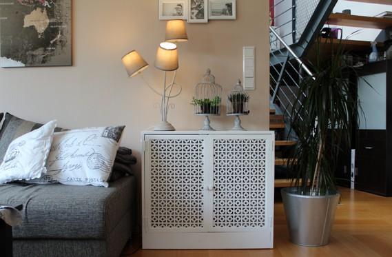 mila liebe formsch n verkleiden herr liebes erstlingswerk. Black Bedroom Furniture Sets. Home Design Ideas