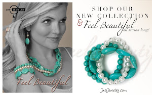 Feel Beautiful Collection