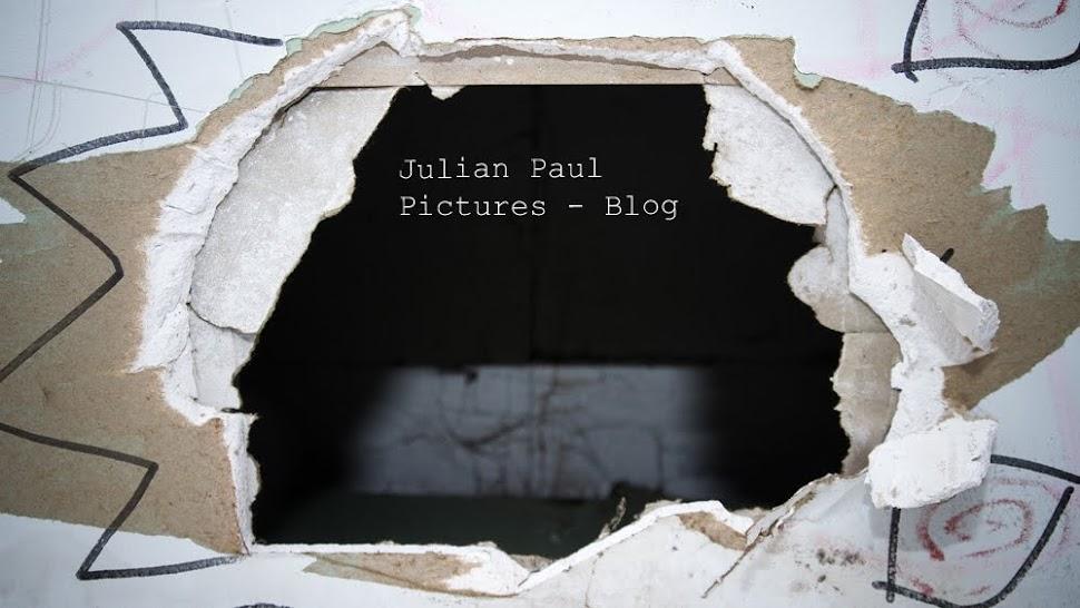 Paule Pictures