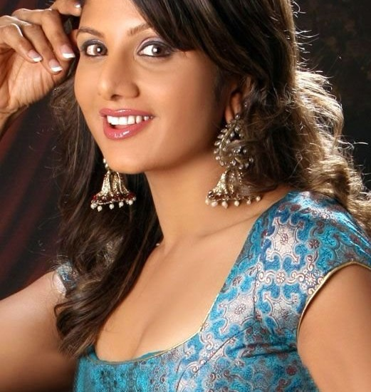 ramba tollywood actress pics