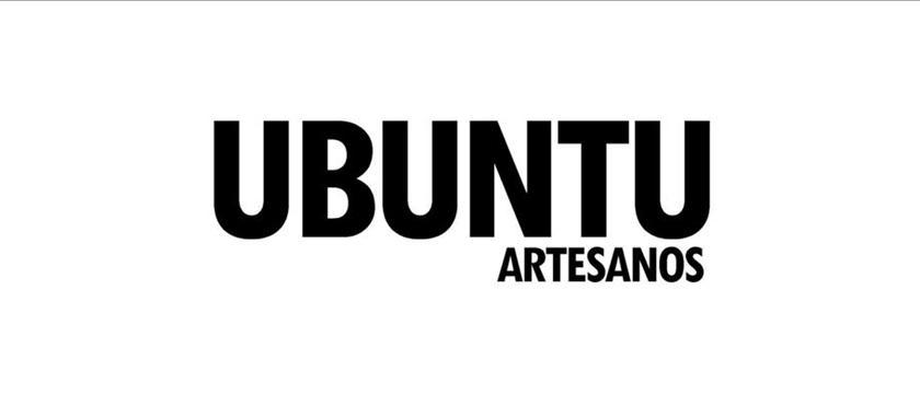 Ubuntu Artesanos