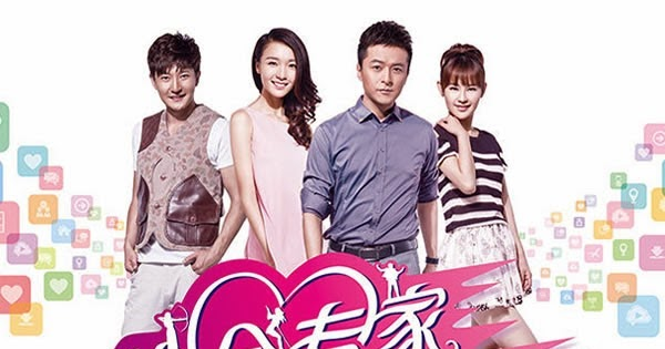 List of dating shows